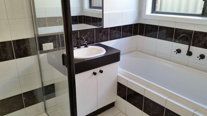 melbourne bath repairs