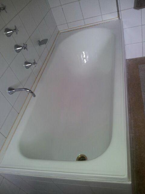 Melbourne bath repairs for Bathroom spa baths melbourne